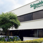"Industria 4.0, Schneider Electric: ""La rivoluzione IoT parte dalla cybersecurity"""