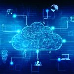 L'IoT cambia l'It Ibrido: dal Cloud all'Edge Computing