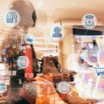 Come l'Edge computing abilita il retail del futuro